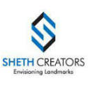Sheth Creators Private Limited Logo