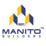 Manito Builders Pvt Ltd