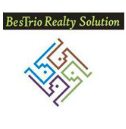BesTrio Realty Solution