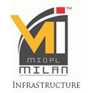 Milan Infrastructure & Developers Pvt Ltd