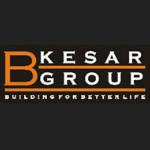 BKesar Group