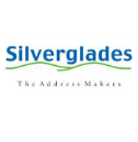 Silverglades Group