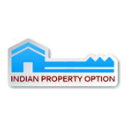 Indian Property Option
