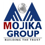 Mojika Real Estate And Developers Pvt Ltd