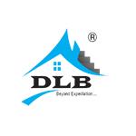 DLB Group