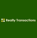 Realty Transactions