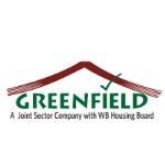 Bengal Greenfield Housing Development Company Ltd