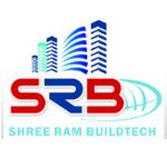 Shree Ram Buildtech