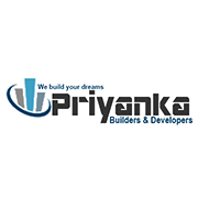 Priyanka Builders and Developers