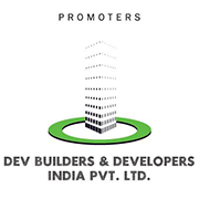 Dev Builders and Developers India Pvt Ltd