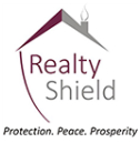 Realty Shield