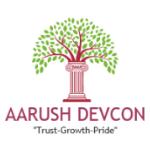 Aarush Devcon Pvt Ltd