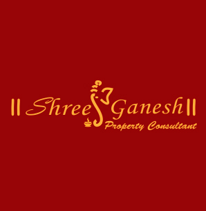 Shree Ganesh Property Consultants