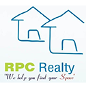 RPC Realty