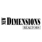 New Dimensions Realtors