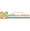 Exert Realty Solutions
