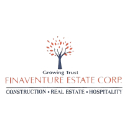 Finaventure Estate Corporation