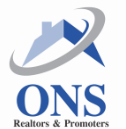 ONS Realtors and Promoters