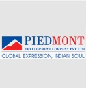 Piedmont Development Company Pvt Ltd
