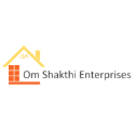 Om Shakthi Enterprises