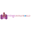 Wings Infra World