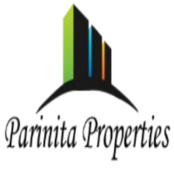 Parinita Properties