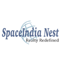 SpaceIndia Nest LLP