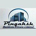 Pingaksh Buildcon Pvt Ltd