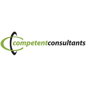 Competent Consultants