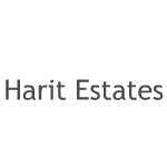 Harit Estates