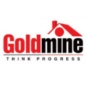 Goldmine Developers Pvt Ltd