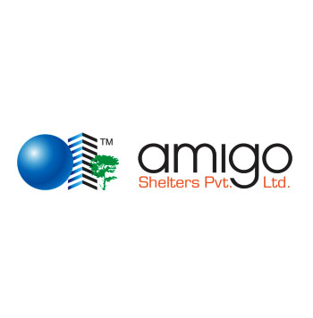 Amigo Shelters Pvt Ltd