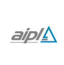 Advance India Projects Limited (AIPL)
