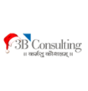 3B Consulting Pvt Ltd
