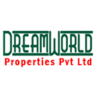 Dream World Properties Pvt Ltd