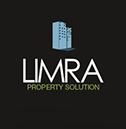 Limra Property Solution