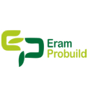 Eram Probuild Pvt Ltd
