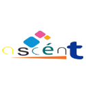 Ascent Infra Pvt Ltd