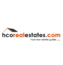 HCO Real Estates Pvt Ltd
