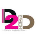 D2D Homes Pvt Ltd