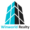 Winworld Realty Services