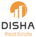 Disha Real Estate