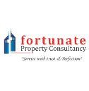 Fortunate Property Consultancy