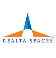 Realta Spaces Infra Solutions LLP