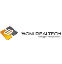 Soni Realtech Pvt Ltd