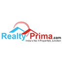 Realty Prima