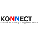 Konnect Realty