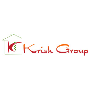 Krish Group Pvt Ltd
