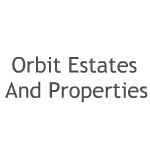 Orbit Estates And Properties