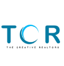 The Creative Realtors (TCR)